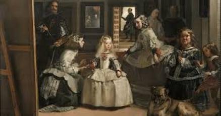 Velázquez, el pintor español más reconocido de todos los tiempos